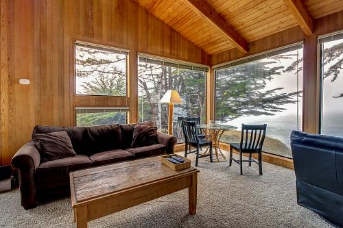 Stoney House - Sea Ranch, CA Vacation Rental