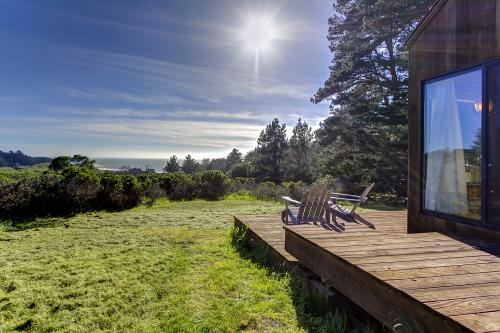 Black Point Cove - Sea Ranch, CA Vacation Rental