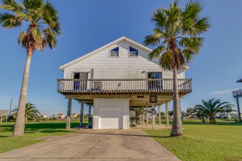 Captain's Choice -  Vacation Rental - Photo 1