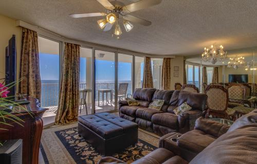 Long Beach Luxury 3/1006 -  Vacation Rental - Photo 1