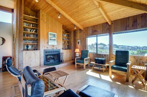 Gallagher Getaway -  Vacation Rental - Photo 1