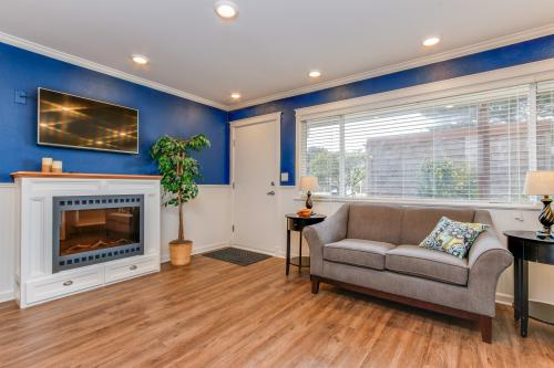 Pacific Sands Unit #1 -  Vacation Rental - Photo 1