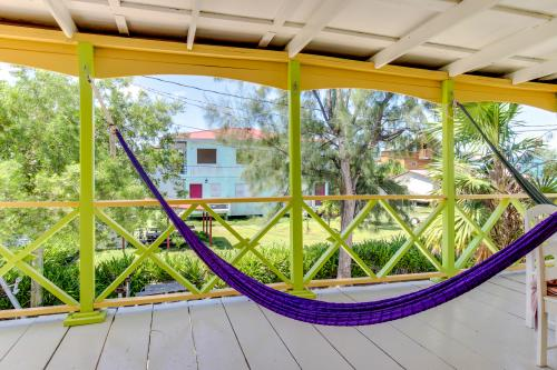 Princesa Angienelle -  Vacation Rental - Photo 1