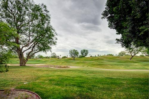 Rolling Fairways - PGA West - La Quinta, CA Vacation Rental