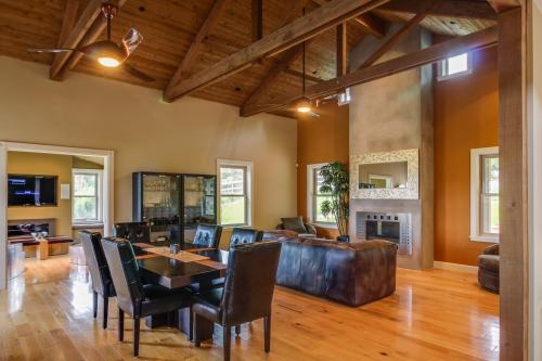 Serenity in Cambria -  Vacation Rental - Photo 1