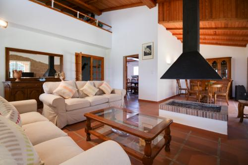 Villa El Patio -  Vacation Rental - Photo 1