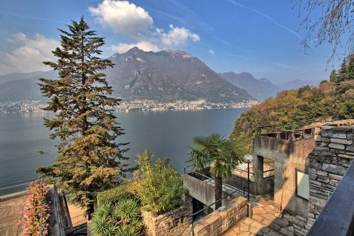 Lake Como Romance -  Vacation Rental - Photo 1