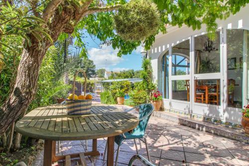 Villa Paraíso -  Vacation Rental - Photo 1