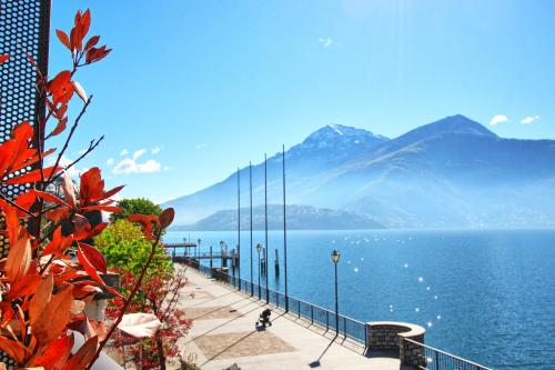 On the Lake - Como, Italy Vacation Rental