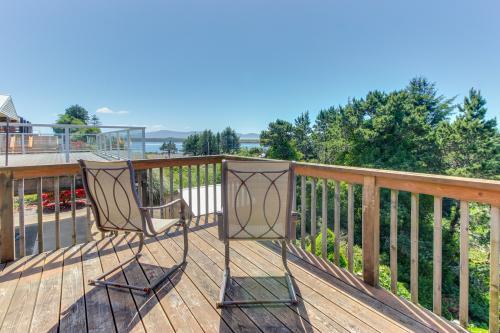 Grove's Bayview -  Vacation Rental - Photo 1