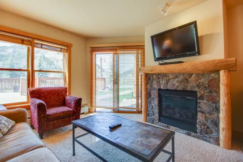 Copper Springs #114 -  Vacation Rental - Photo 1