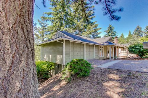 Miramar Simplicity - Eugene, OR Vacation Rental