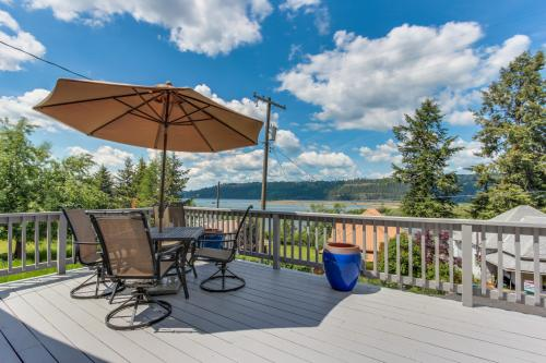 The Cottage -  Vacation Rental - Photo 1