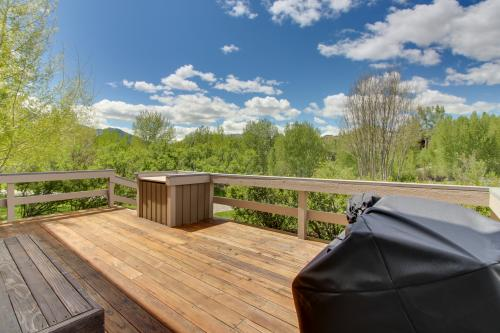 New Villager 1314 -  Vacation Rental - Photo 1