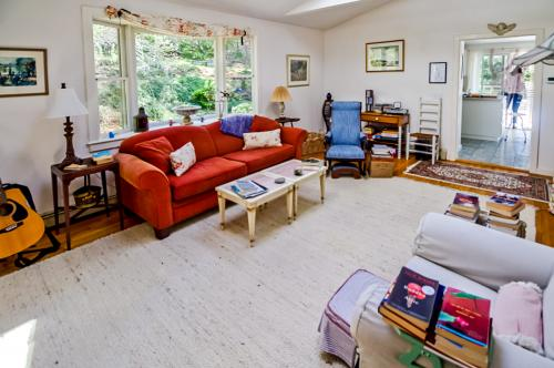 """Act One""  in Truro - Truro, MA Vacation Rental"