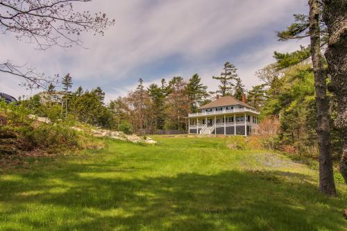 The Notebook -  Vacation Rental - Photo 1