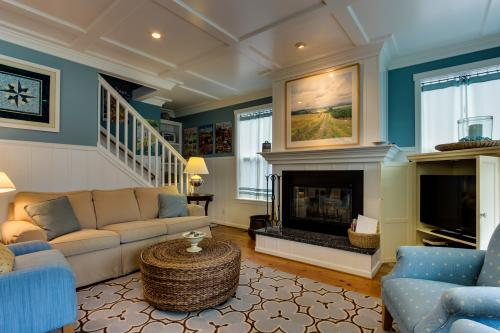 Ferron-Jones Beach House -  Vacation Rental - Photo 1