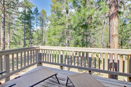 Lava Top Lane 05 | Discover Sunriver - Sunriver, OR Vacation Rental
