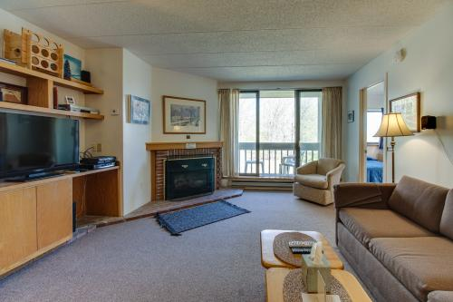 Pinnacle-D8 -  Vacation Rental - Photo 1