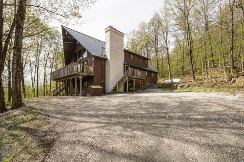 Mountainside Lodge -  Vacation Rental - Photo 1