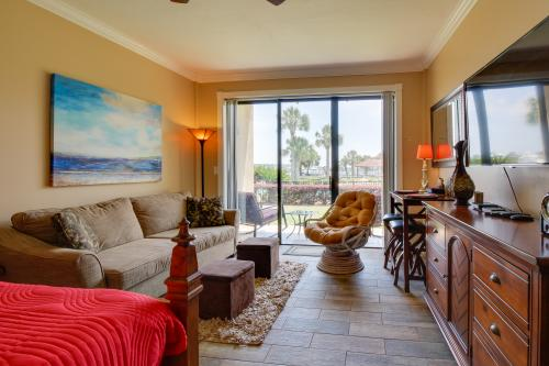 Pirates' Bay A-113: Swashbuckler's Suite -  Vacation Rental - Photo 1