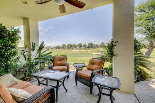 Golfer's Delight - PGA West - La Quinta, CA Vacation Rental