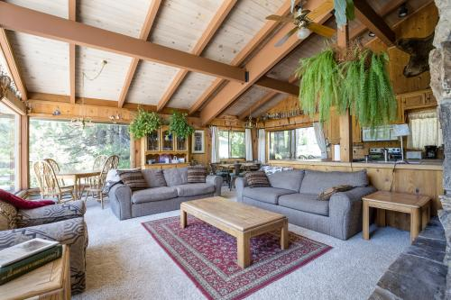 Vintage Squaw Valley -  Vacation Rental - Photo 1