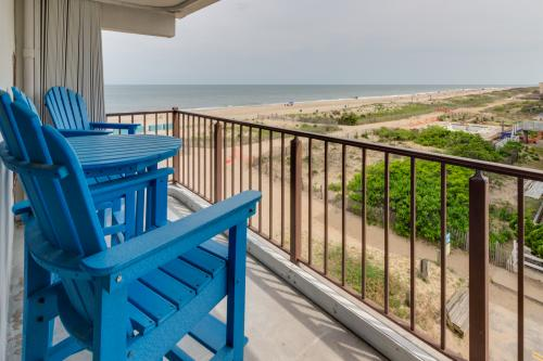 Sand Trap -  Vacation Rental - Photo 1