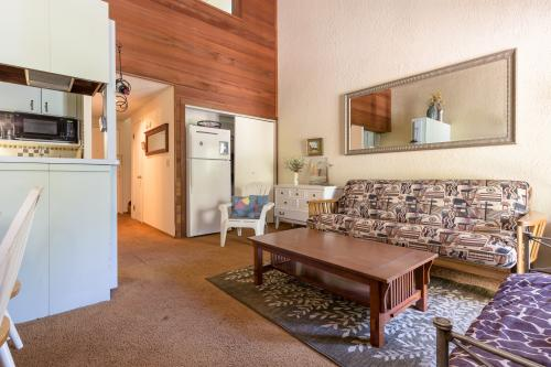 Kings Run #91 -  Vacation Rental - Photo 1