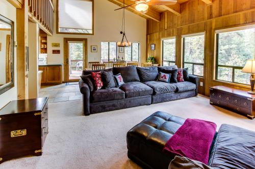 Northstar Martis Landing Beauty - Truckee Vacation Rental