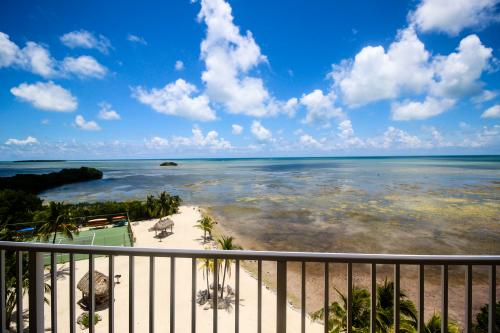 Tavernier Waterfront Retreat -  Vacation Rental - Photo 1