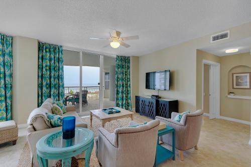Beach Colony West 3B -  Vacation Rental - Photo 1