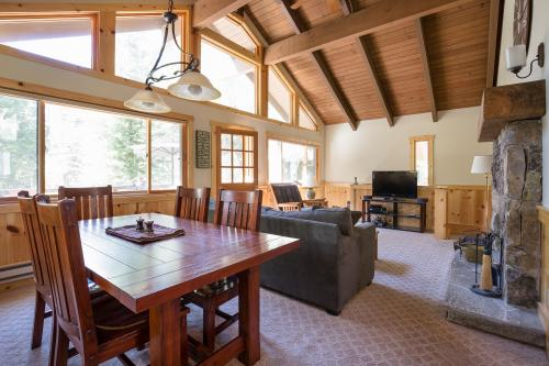 Dawnner Haven -  Vacation Rental - Photo 1