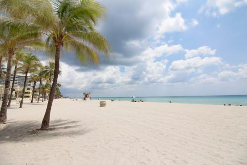 Bella Vista Sanctuary  - Hollywood, FL Vacation Rental