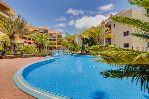Apartamento Brisa del Mar II -  Vacation Rental - Photo 1
