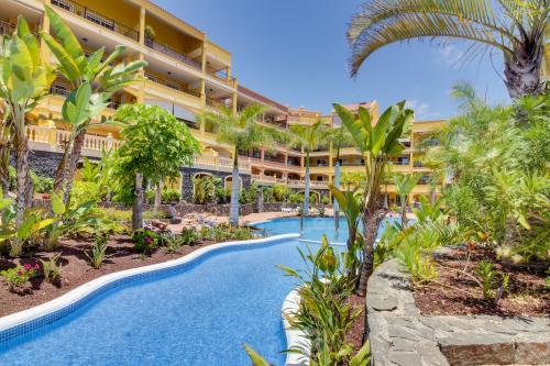Brisa del Mar II -  Vacation Rental - Photo 1