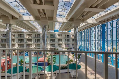 Ocean City Wonder -  Vacation Rental - Photo 1