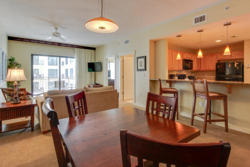 Origin at Seahaven #832 -  Vacation Rental - Photo 1