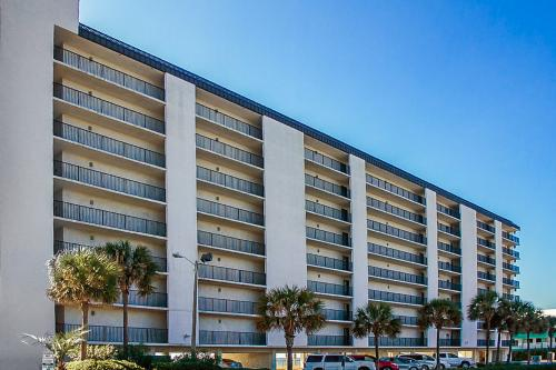 Seachase 701W -  Vacation Rental - Photo 1