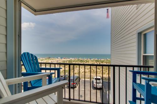 Tides Edge -  Vacation Rental - Photo 1