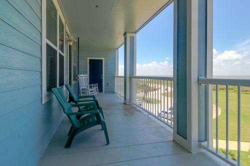 Sunset Siesta -  Vacation Rental - Photo 1