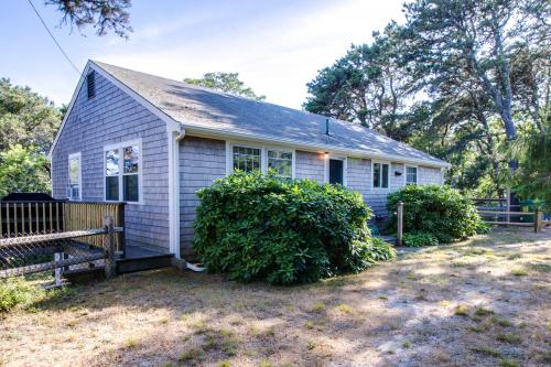 Nauset Beach Dream -  Vacation Rental - Photo 1