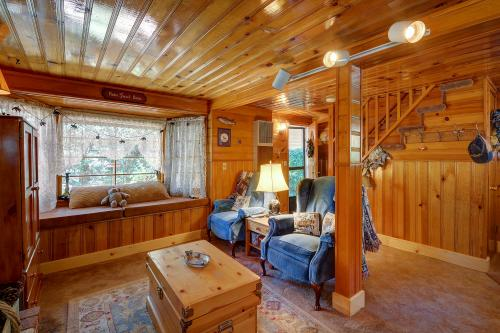 Black Bear Run -  Vacation Rental - Photo 1
