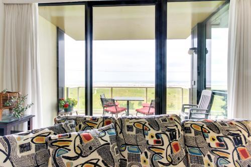 Sand & Sea: The Sunbather (204) -  Vacation Rental - Photo 1
