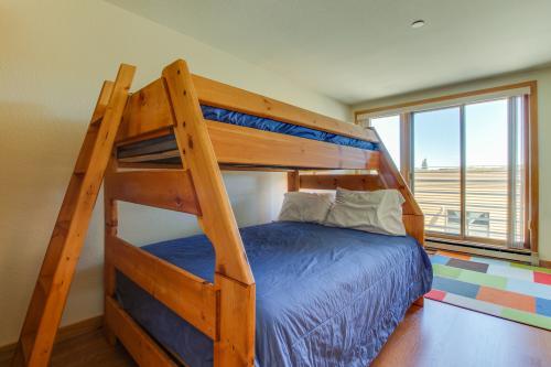 Crestview Suite In Winter Park