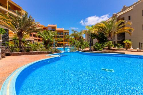 Brisa del Mar -  Vacation Rental - Photo 1