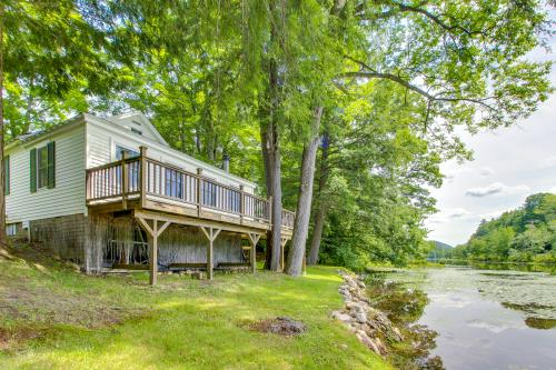 Ludlow's Gem -  Vacation Rental - Photo 1