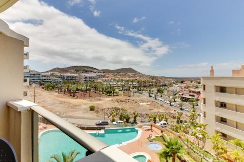 Apartamento Saldemar -  Vacation Rental - Photo 1