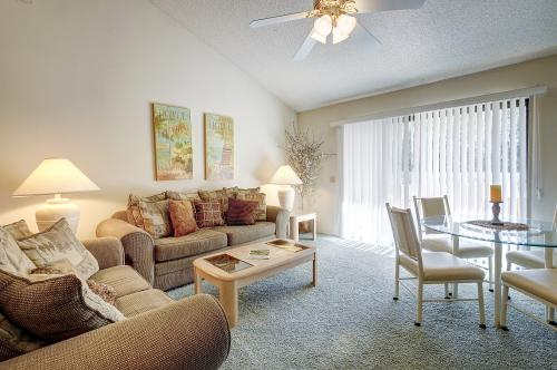 Desert Relaxation -  Vacation Rental - Photo 1