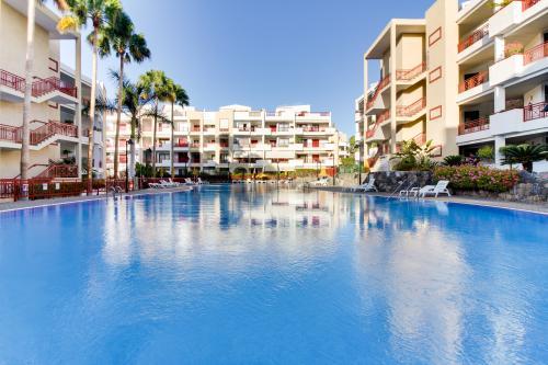 Apartamento La Marea -  Vacation Rental - Photo 1